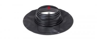 SK-Inddækningsmanchet Ø275-325 mm